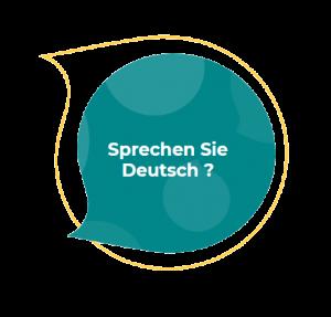 دوره آموزش آلمانی