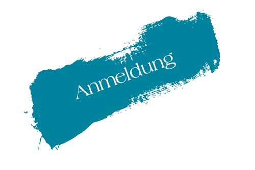 آموزش زبان آلمانی مبتدی تا پیشرفته