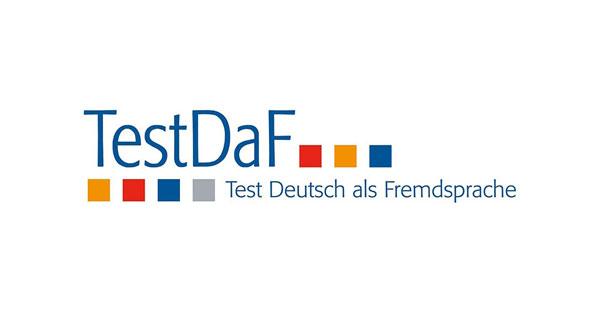 آزمون زبان آلمانی گوته