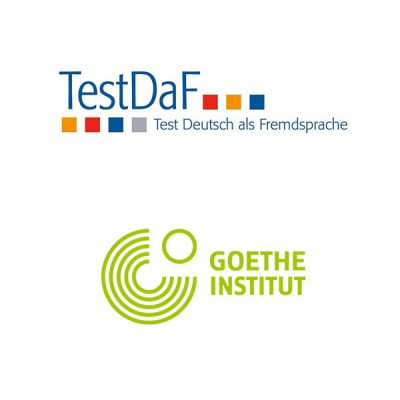 آزمون زبان آلمانی