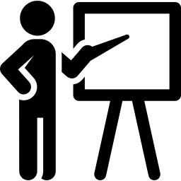 آموزشگاه زبان آلمانی