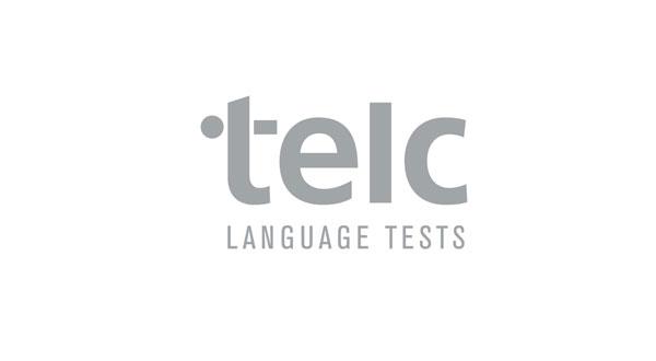 هزینه آزمون زبان آلمانی
