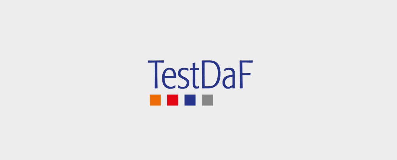 آزمون testdaf در ایران